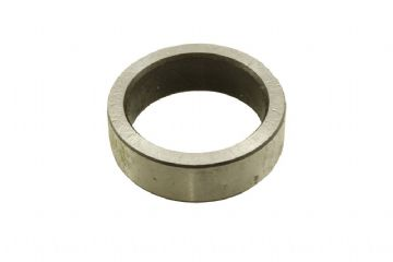 539745 Spacer Pinion Bearing Diff